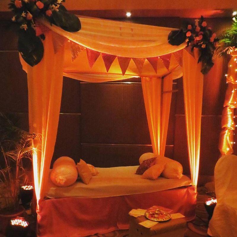 Purplerings wedding planners