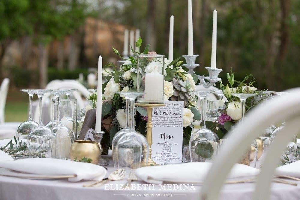 SixSens Wedding Destination