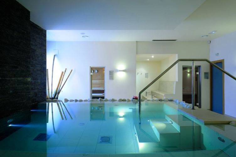 Qualia Centre Wellness
