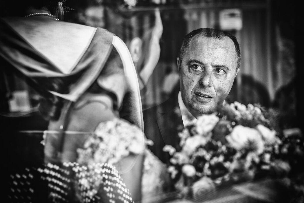 Filmor Filippo Morabito