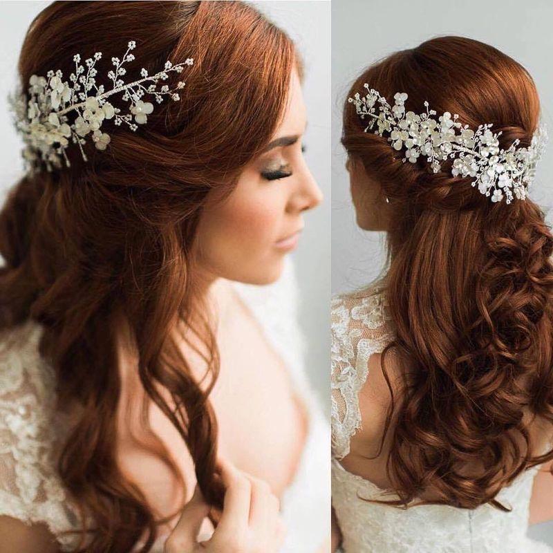 The Wedding boutique By Layla Villalobos