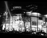Tienda Robert's Galerías Monterrey