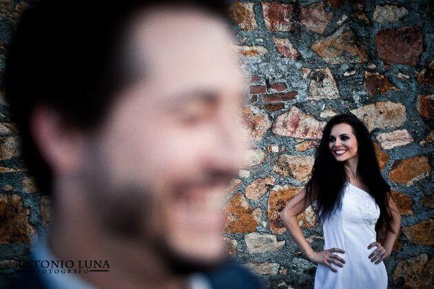 Antonio Luna Fotografía