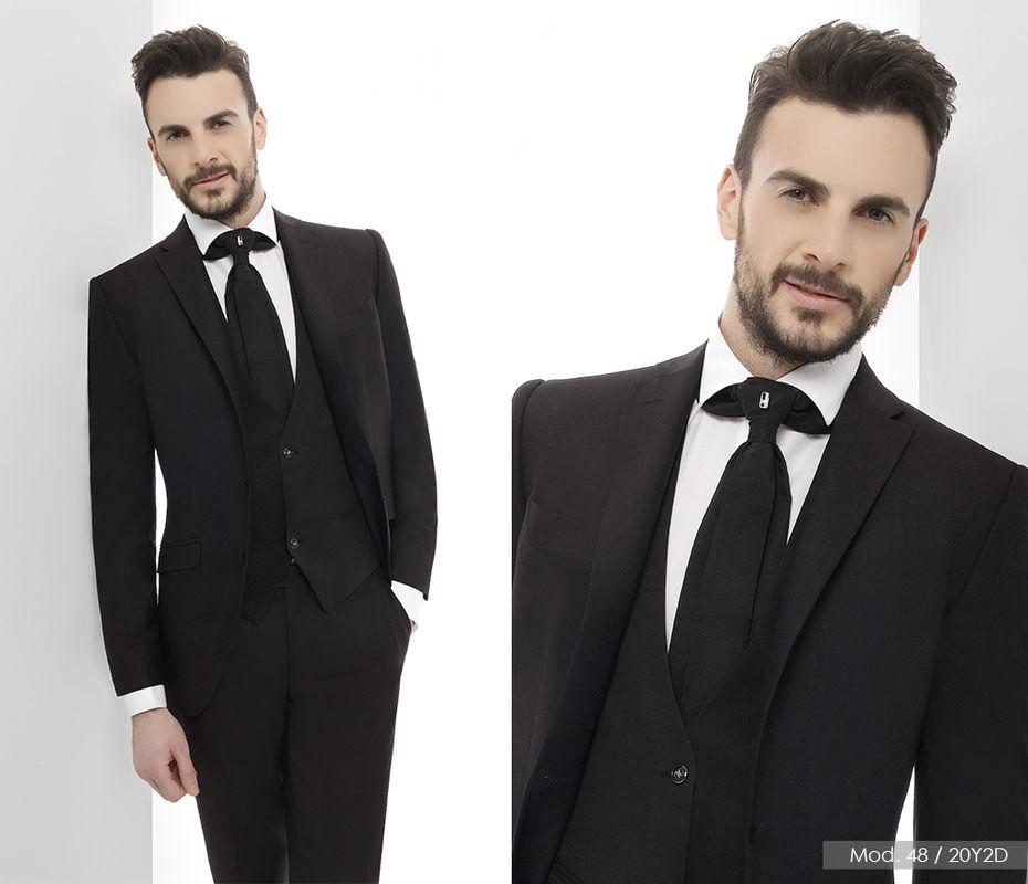 Miquel Suay