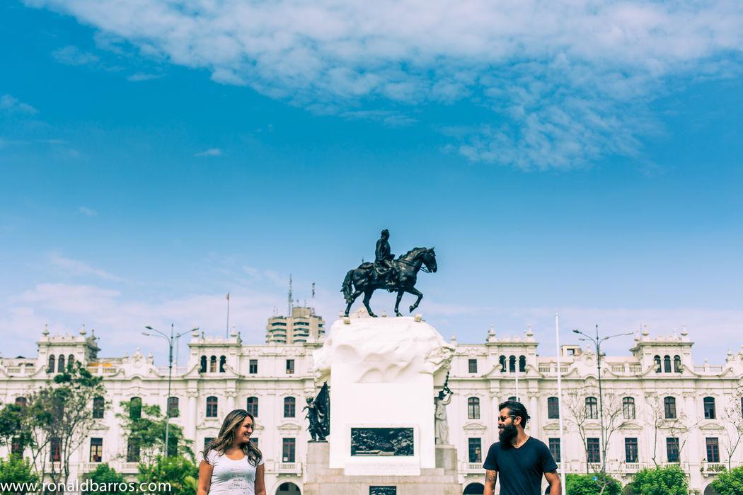Fotografía espontánea de Bodas info@ronaldbarros.com WhatsApp: 994531593 www.ronaldbarros.com