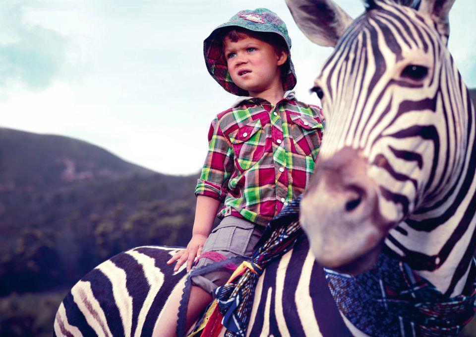 Catimini es ropa infantil en  Estado de México.