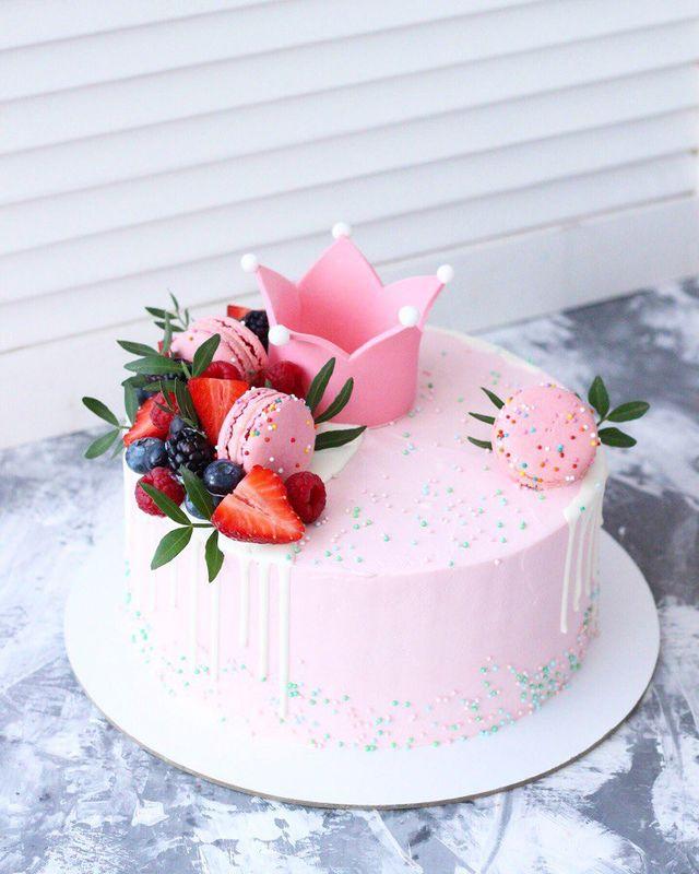Пекарня Shiper Sweet Kitchen