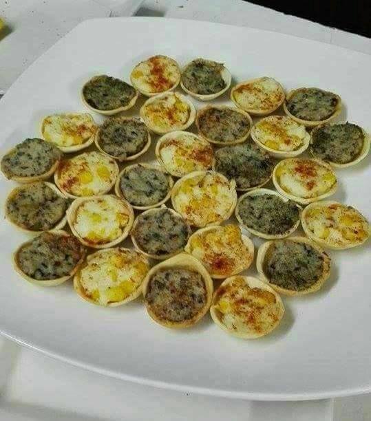 Maz Banquetes