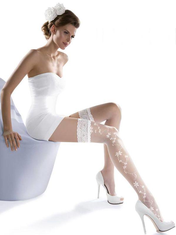 Luxury Legs