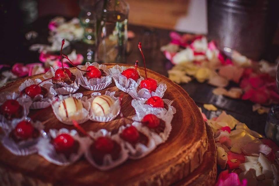 Kelludy Festas & Eventos