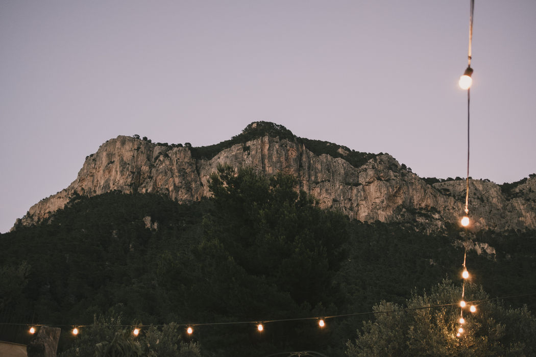 S'Olivaret