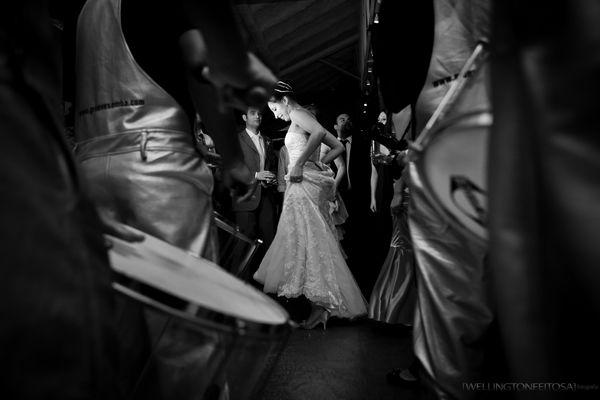 Groove Samba | Belo Horizonte