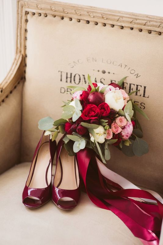 Passage Decor Flowers&Design