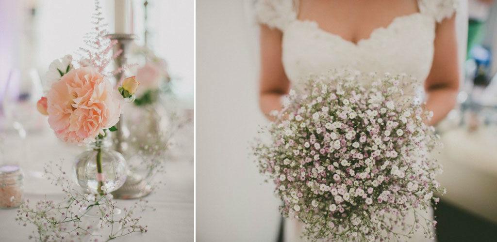 Beispiel: Ihre Hochzeitsplanerin in Hamburg, Foto: Anna Brinkmann Weddingdesign.