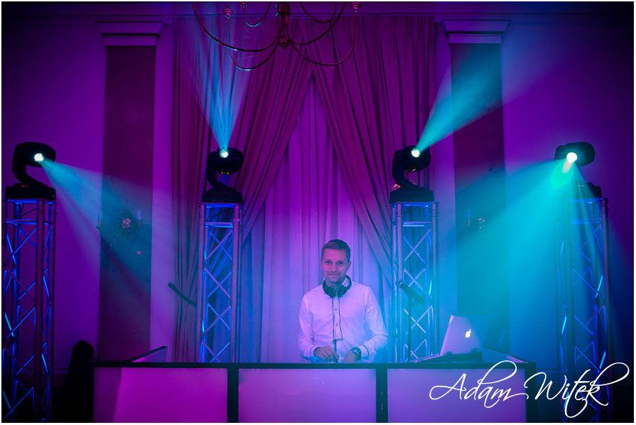 DJ STEFAN