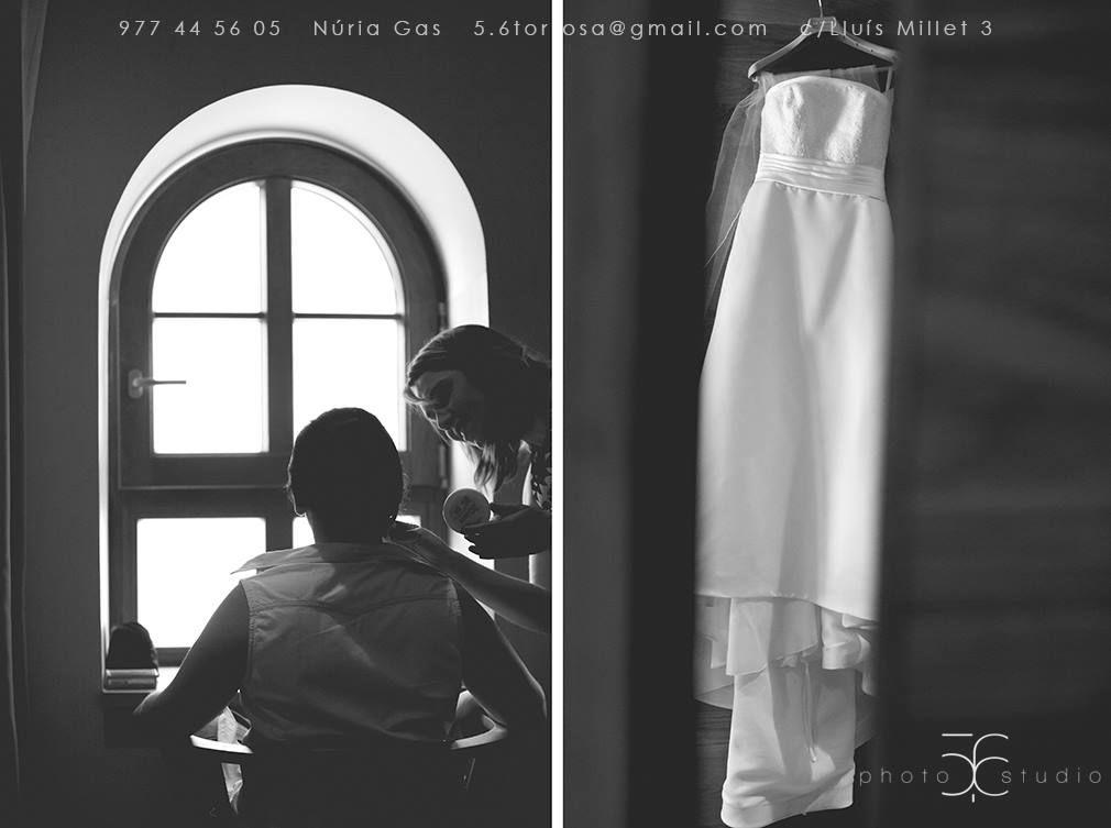 5.6 Photo studio