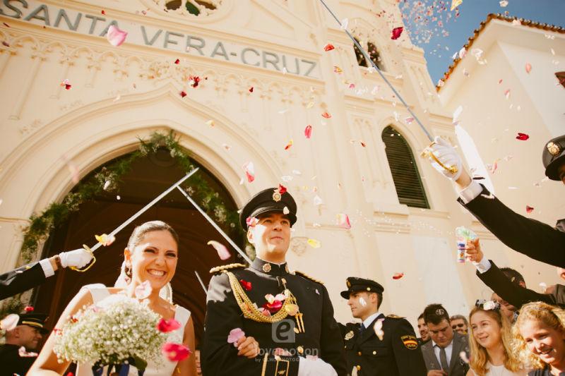Lovemotion Fotocine en Málaga