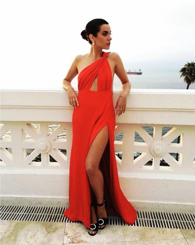 Daniela Bustamante Del Sante