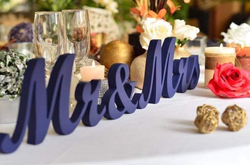 Isela Bodas Destination Weddings