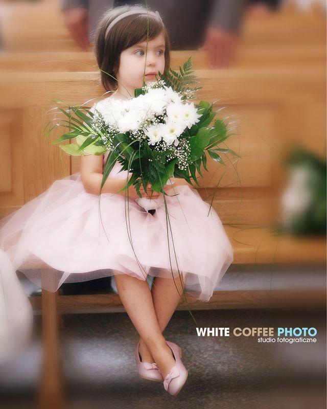 WHITECoffeePHOTO