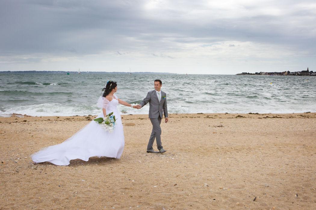 #weddingplanner