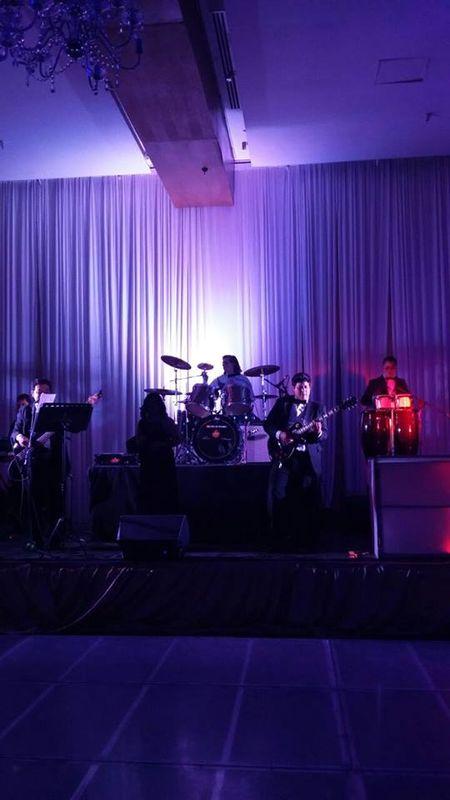 Vozeto Music Show