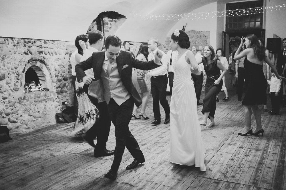 Foto di Matrimonio a  Biella | Roberto + Helena