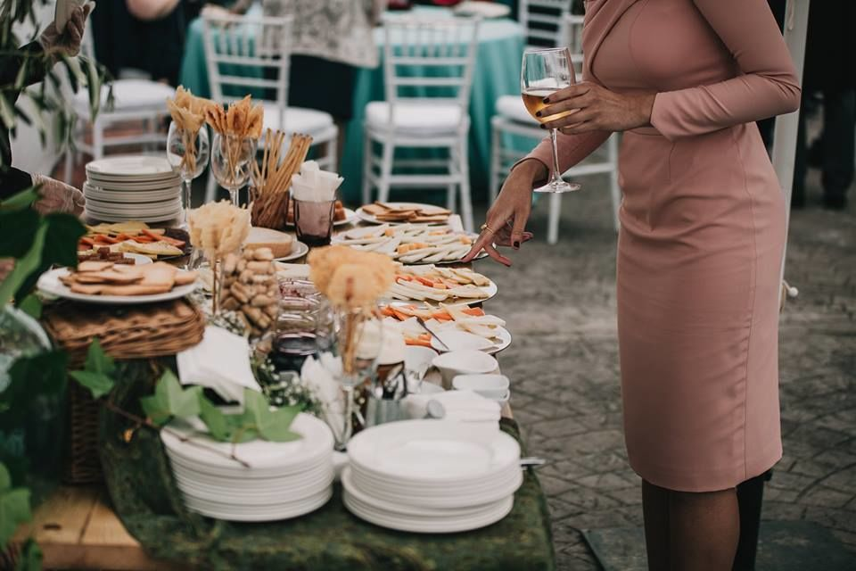 Lola Catering