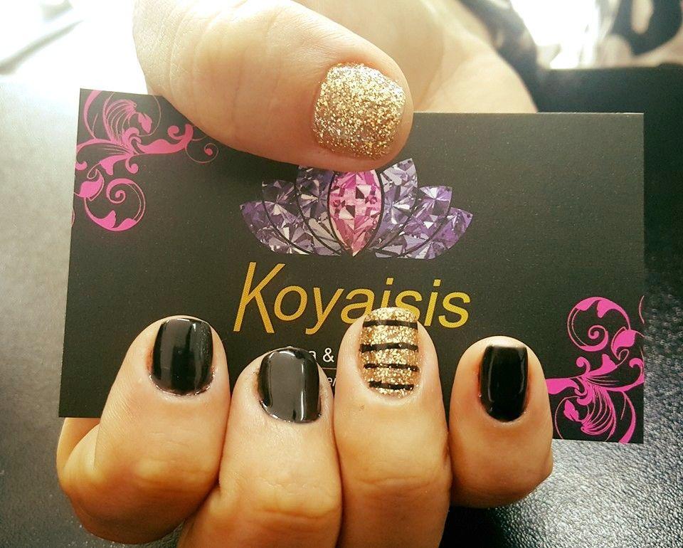 Koyaisis Salón, Spa & Boutique