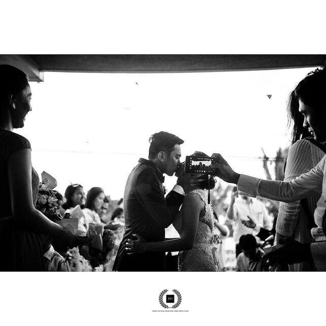 Serena Trere Photography