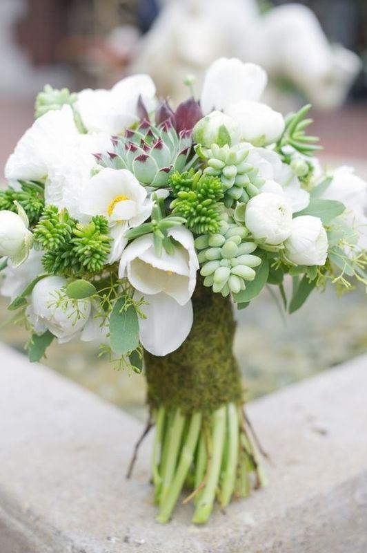 Bonsai Floristas. Floral Design.