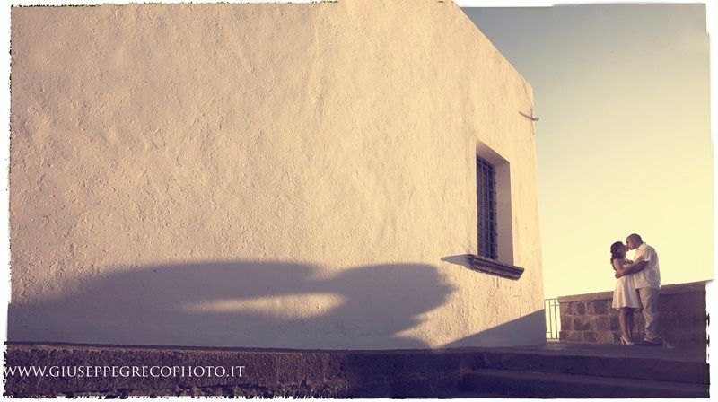 Giuseppe Greco Photo