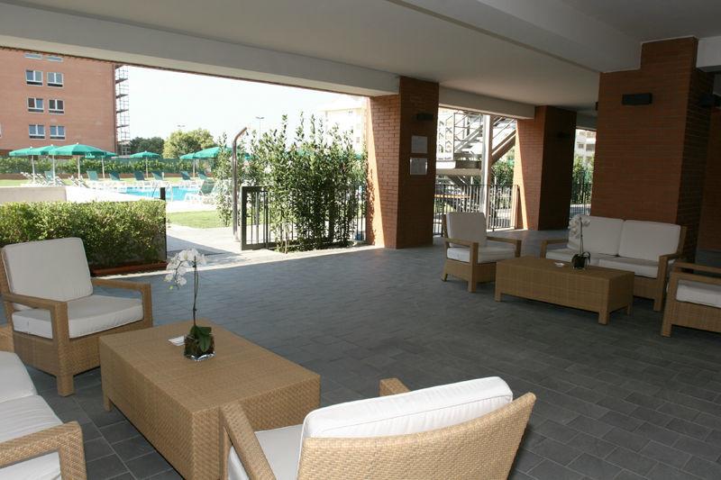 Plaza Caserta