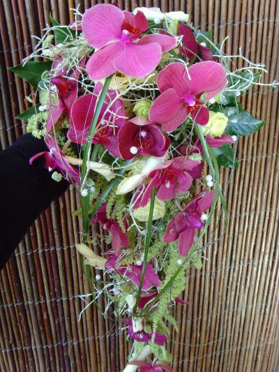 4 Seasons Floristik