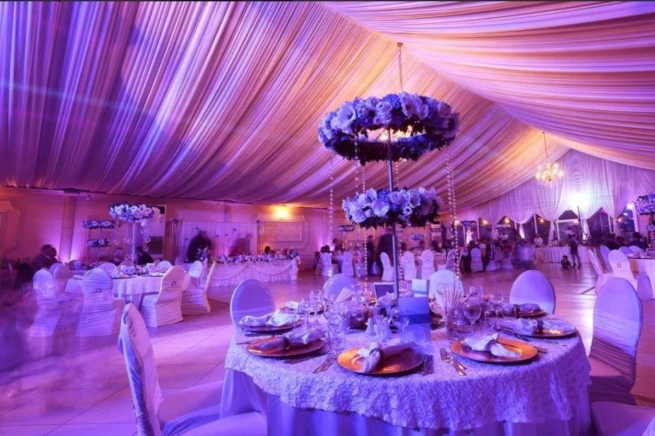 One&Only свадебное агентство
