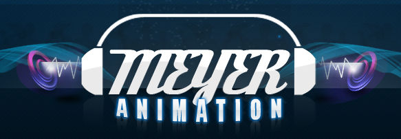 Meyer Animation