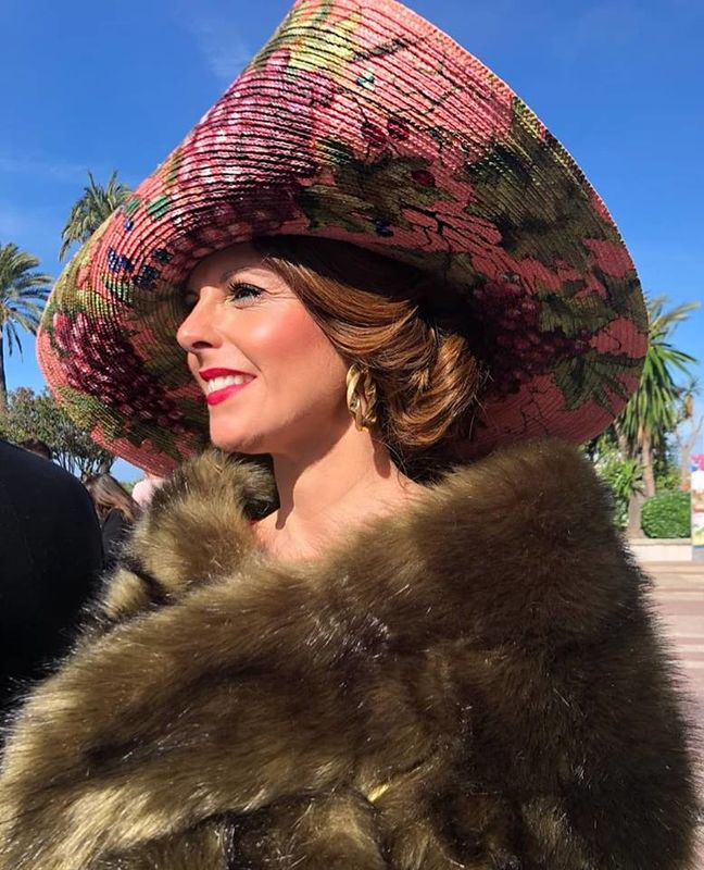 María García-Paz García