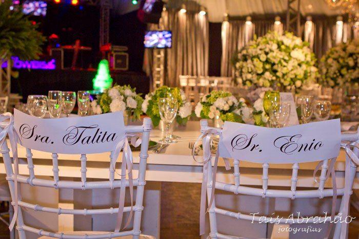 TJK Eventos. Foto: Taís Abrahão