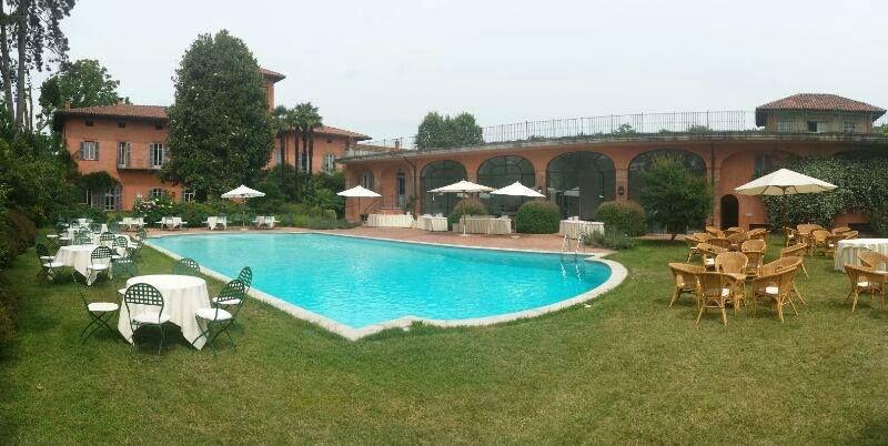 Villa BodoMaison de Charme