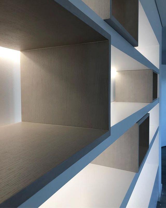 Silvia Costa - Arquitectura de Interiores