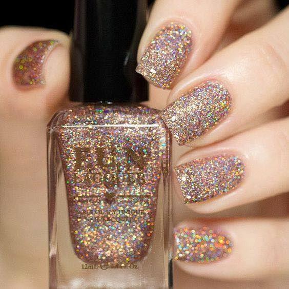 Oh Mis Uñas! Beauty & Nails