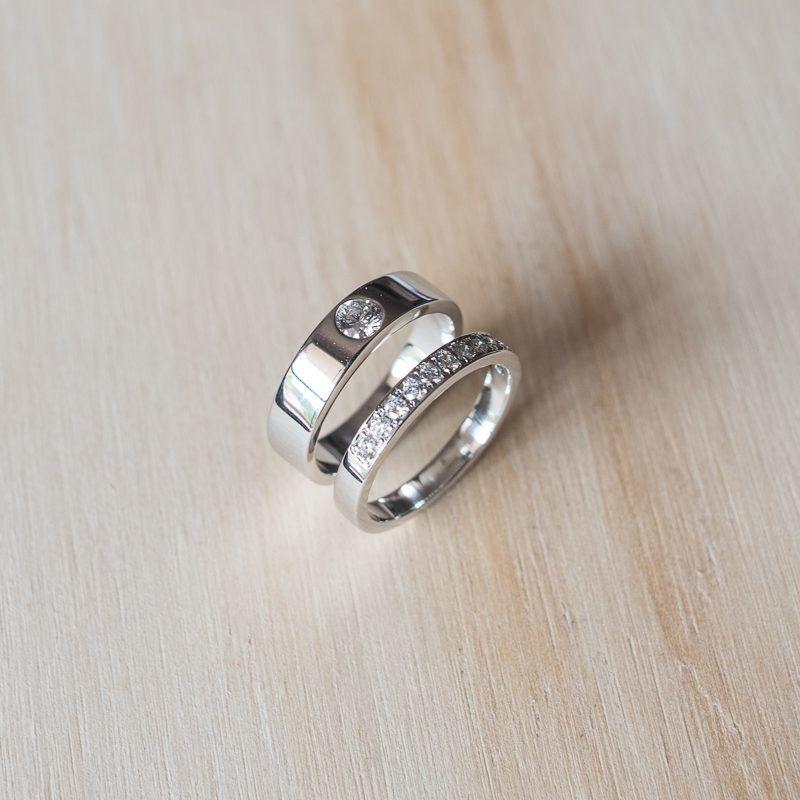 Lina Hernández Jewelry