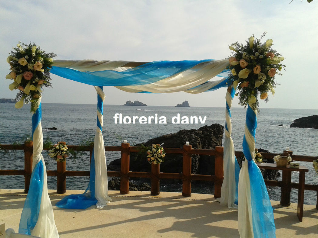 Florería Dany