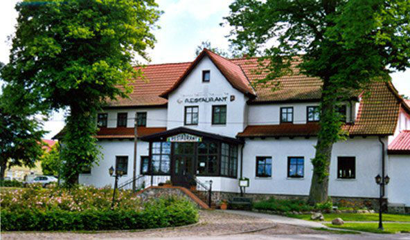 Land-gut-Hotel Hermann