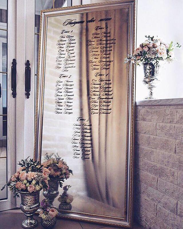Декор и флористика KnickKnackDecor