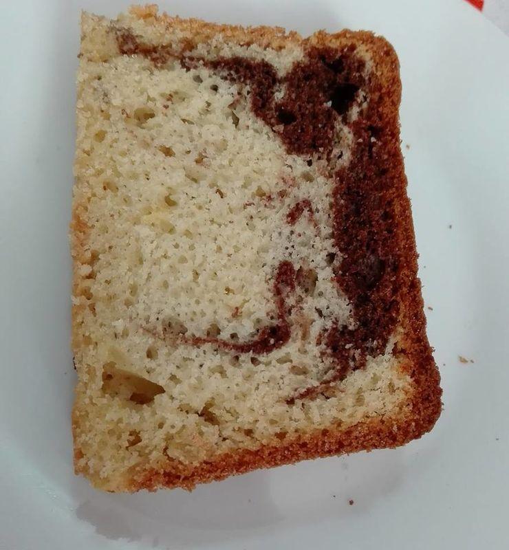 Miski cake