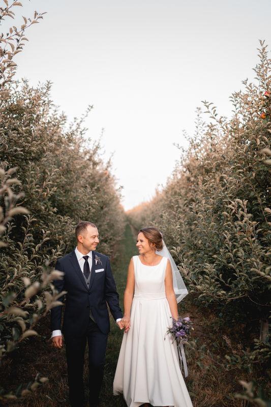 CUDNIE Studio ️- Pakiety zdjęcia i film ślubny