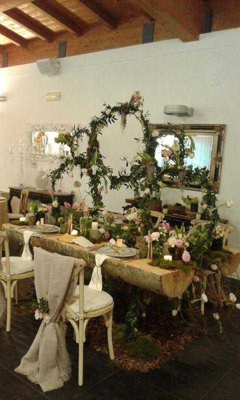 Roberika non solo wedding planner