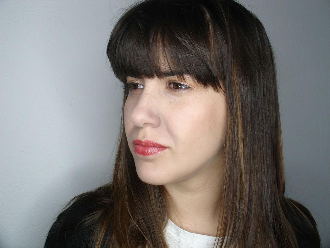 Sónia Make up