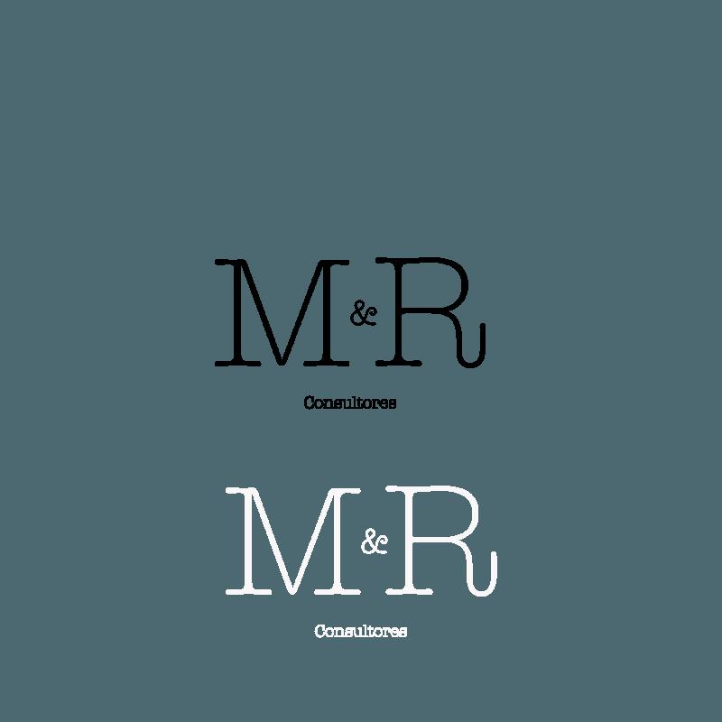 M&R My Bridal Book